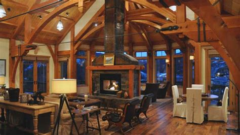 4 Sided Fireplace Wood Burning by Large Wood Stove For 70 Chimney Hearth Forums Home
