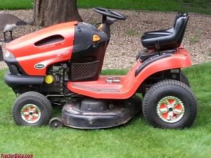 scotts lawn mowers reviews reviews and comparisions of