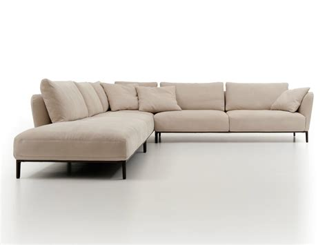 simple modern sofa modern minimalist cream nuance of the rolf benz sofa can
