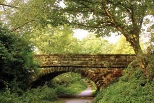 landscape bridge world page 6