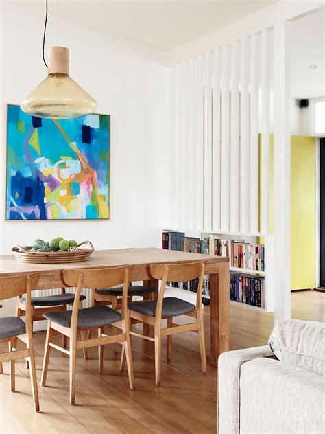 casas de muebles decoraci 243 n de casas casa de dise 241 o mid century con