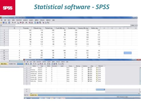 spss tutorial in tamil catsrevizion blog