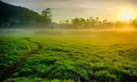 Magic Glossy Pagi manfaatkan waktu pagi untuk kecantikan wajah anda