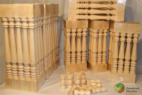 wooden banister spindles wooden banister spindles 28 images kriskraft wood