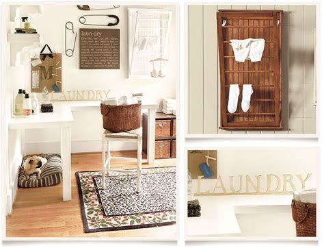 ballard design laundry room 101 best wall organization laundry and mudroom images on
