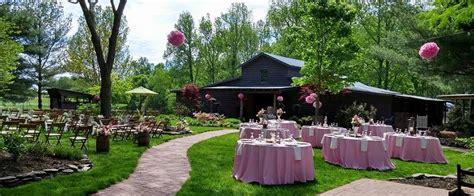 Farm Weddings Charlotte Nc
