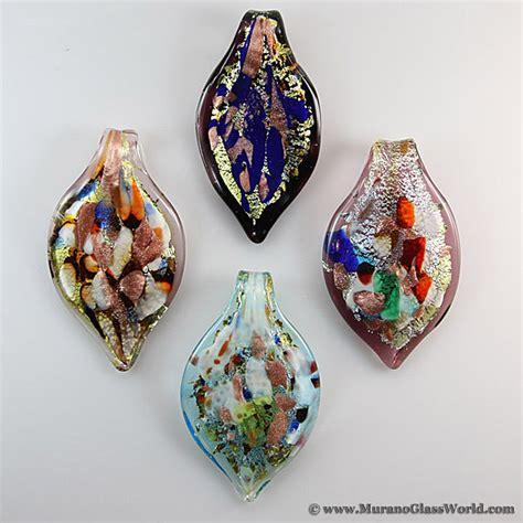 wholesale murano glass murano pendants wholesale murano glass and murano glass