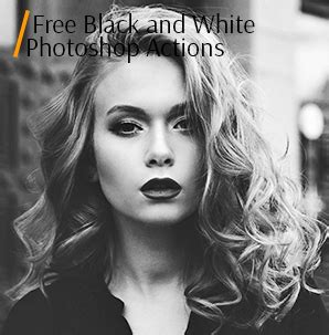 photoshop actions free for photographers|download free