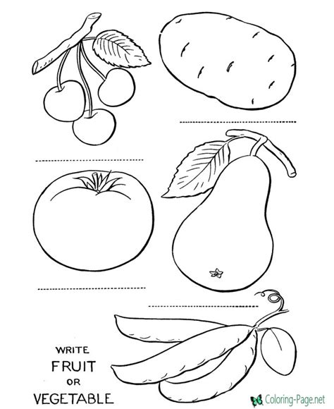 Food Coloring Pages Princess Color In Pages Free Coloring Sheets