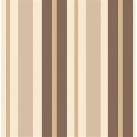 fine decor ceramica stripe wallpaper cream beige gold