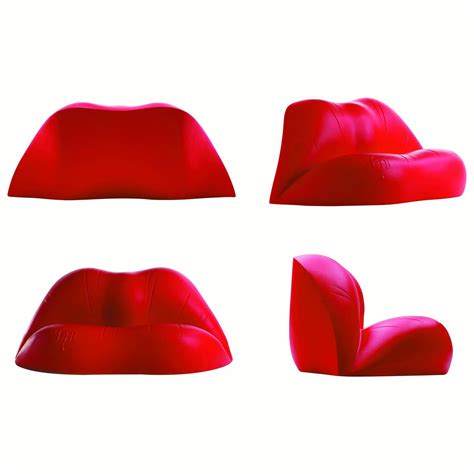 mae west lips sofa salvador dali salvador dali mae west lips sofa thesofa