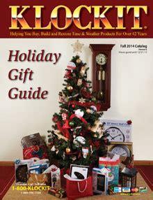 wholesale craft supplies discount scrapbooking supplies