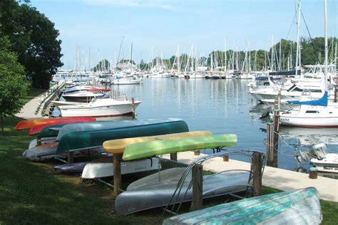 boat slip rental annapolis watergate pointe marina slip dock mooring reservations