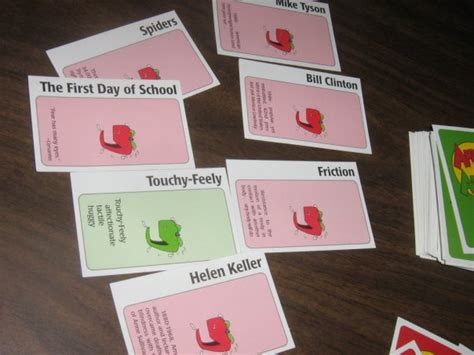 Apples To Apples Template Card by Apples To Apples Images Apples To Apples Wallpaper And