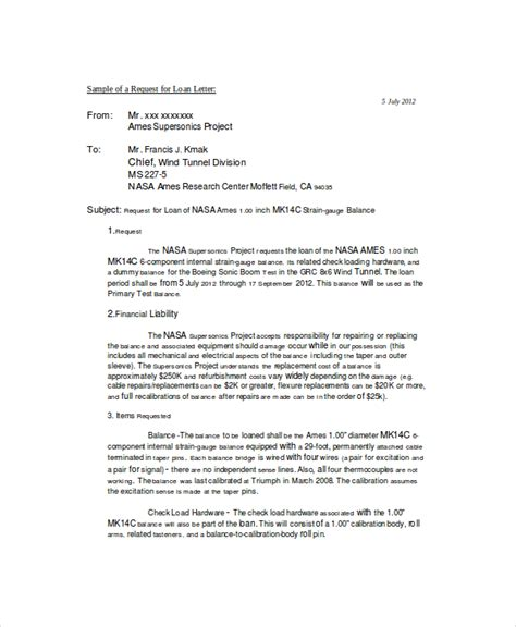 Mortgage Letter For Visas Approval Letter Template 7 Free Word Pdf Documents Free Premium Templates