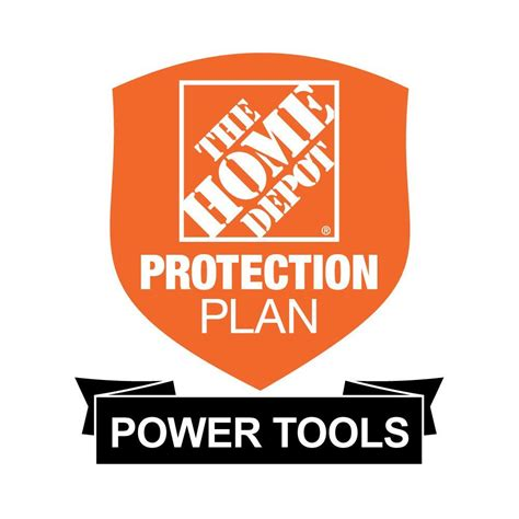 the home depot extended warranties 3 year protection plan