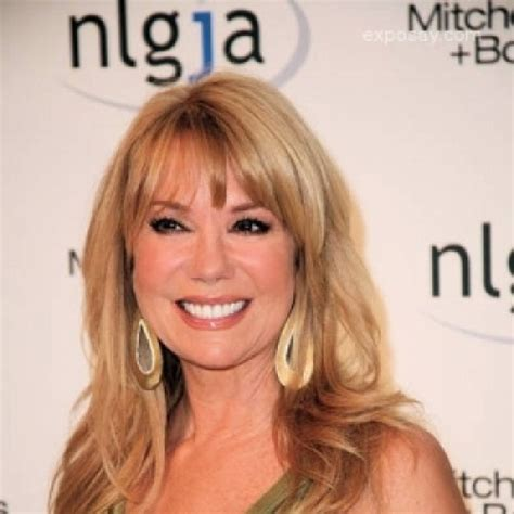 kathie lee gifford wiki kathie lee gifford net worth biography quotes wiki