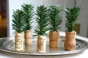 dekoration de ideen f 252 r weihnachtliche dekoration mit tannenzweigen