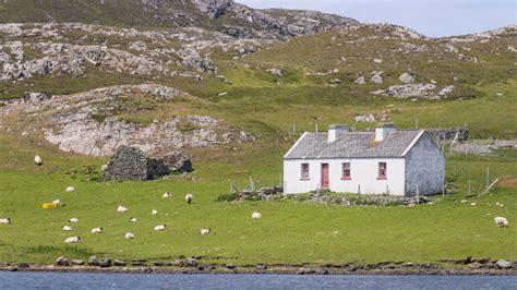Autoversicherung Irland ferienhausversicherung irland haus in irland versichern