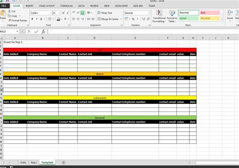 Create Worksheet From Template Vba Breadandhearth Statistics Report Template Excel