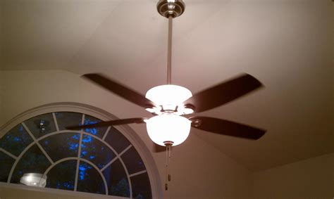 Construction Of Ceiling Fan by Pictures For Nbs Construction Llc In Powhatan Va 23139