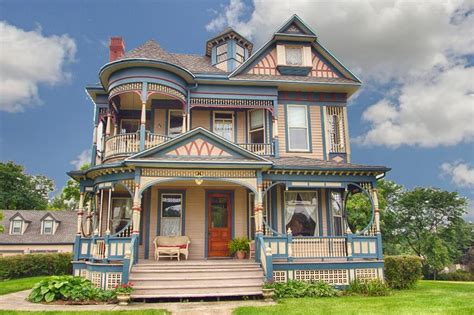 victorian queen anne house plans queen anne victorian houses victorian style house interior