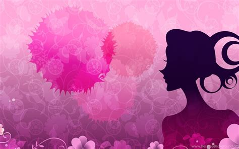 girly wallpaper for ps3 girly vintage wallpapers hd desktop background
