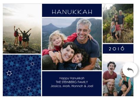 Snapfish Gift Card - snapfish holiday cards creating memories across the miles