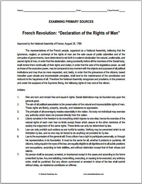 Causes Of American Revolution Essay by Causes Of The American Revolution Essay Questions