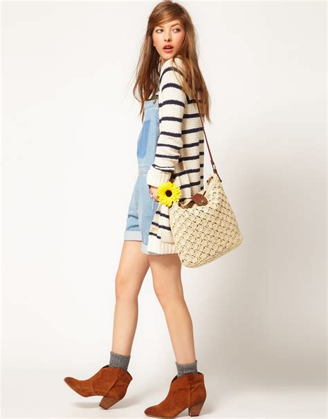 Coolest Back To School Looks Winter Fashion Trend by 2012 Back To School Fashion Trends For Fall