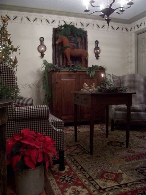 pinterest colonial primitive decorating eye for design decorating in the primitive colonial style home chairs and