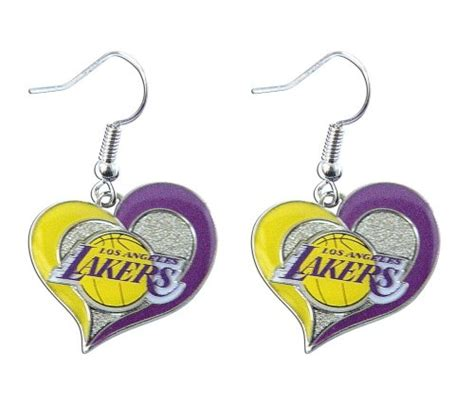 best gifts for lakers 91 best lakers