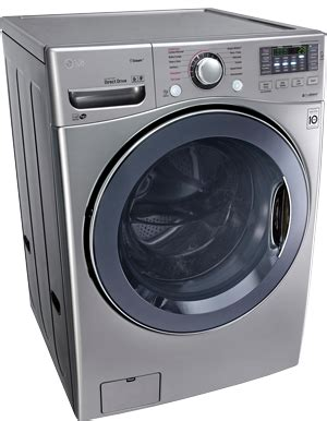lg front load washing machine troubleshooting lg help library error codes washing machine lg u s a