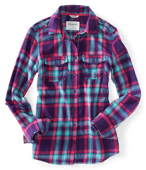 Limited Pink Plaid Shirt plaid is a country best friend bright colors just make it that much better country