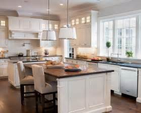 white kitchen cabinets with black granite countertops stillwater story granite vs butcher block round 1 301