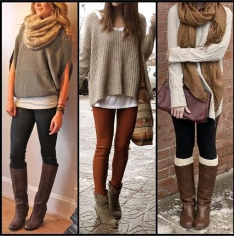 ways to wear boots trusper