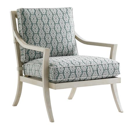 Bahama Lounge Chair by Bahama Outdoor Living Garden Outdoor Lounge