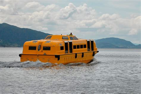 largest sale boat in the world world s largest lifeboats for oasis of the seas motor