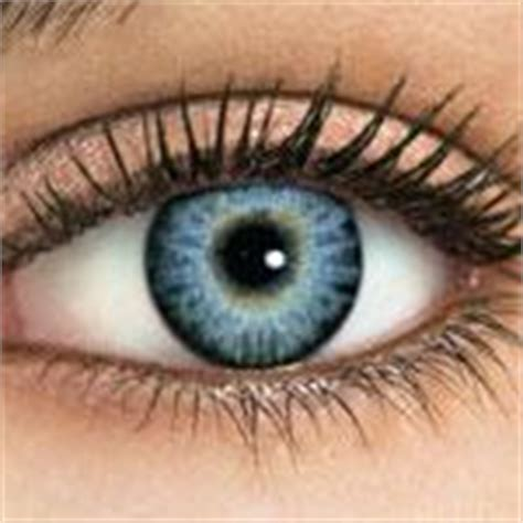 eye color quiz quiz whats your eye color personality youthink