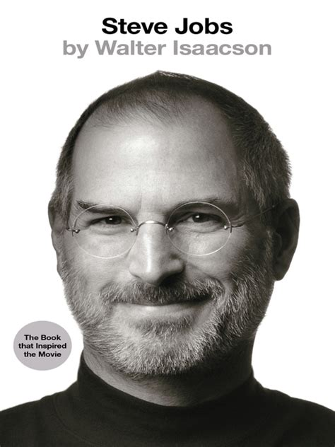 steve jobs biography ebook free download steve jobs ebook the exclusive biography by walter