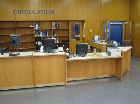 library reception desk 17 best images about service desk reception counter on