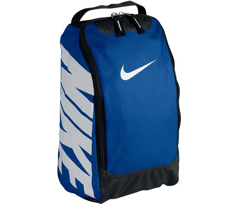 Shoes Bag Nike herreg 229 rd shoe bag