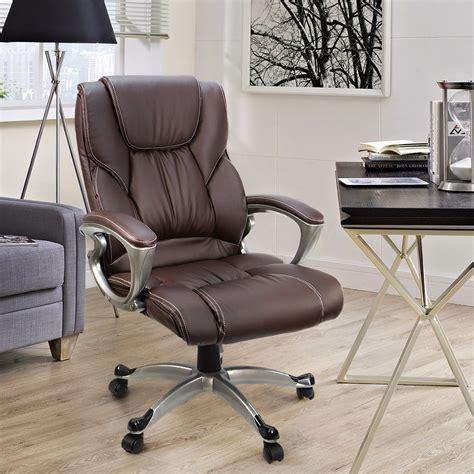 Discount Swivel Chairs Discount Swivel Chairs