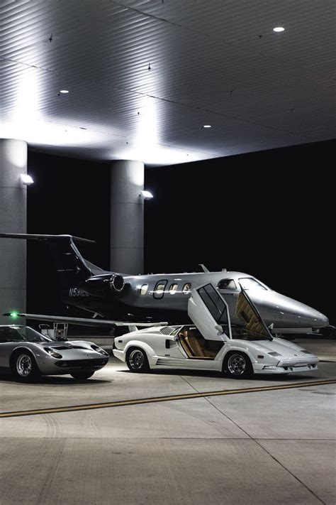 lamborghini jet 79 best luxury cars images on pinterest cool cars dream