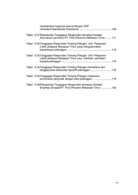 format laporan skripsi teknik informatika contoh judul skripsi teknik elektro laporan 7