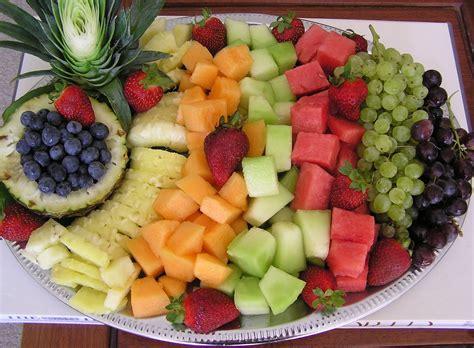fruit tray ideas tropical fruit platter fruit platter ideas
