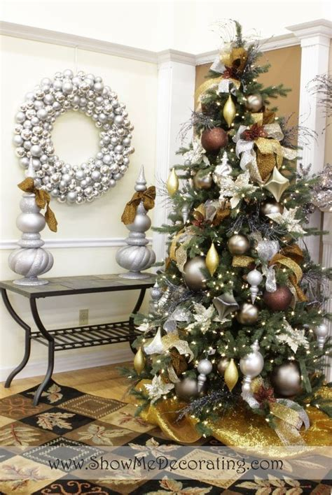 7 Beautiful Tree Themes by 17 Best Images About Tree Decor On