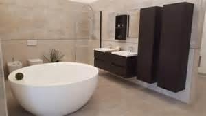Bathroom Furniture Store New European Bathroom Furniture Store In Miami Business