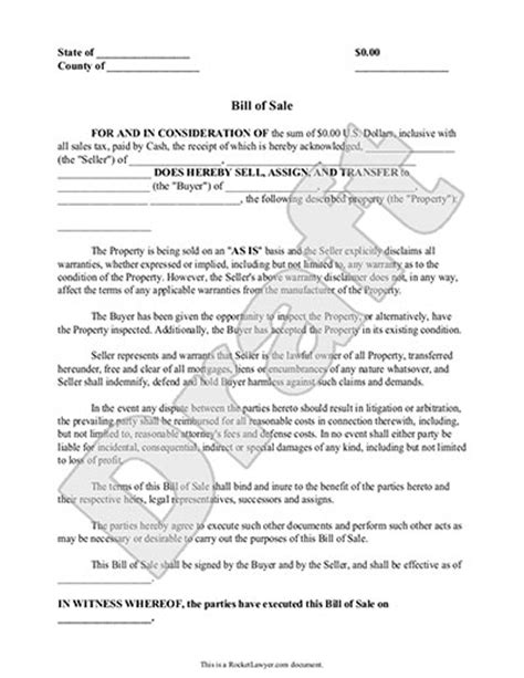 does car warranty transfer to new owner bill of sale form printable car vehicle bill of sale