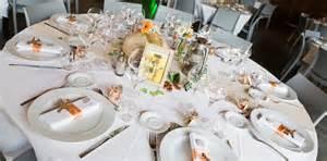 decoration table mariage theme voyage